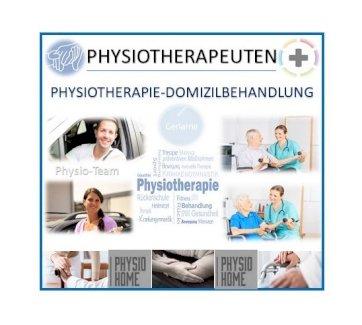 PHYSIOTHERAPEUTEN 100% (CH-Kt. Aargau) – per sofort - Gratisinserat.ch