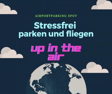 Parken Fliegen - Gratisinserat.ch