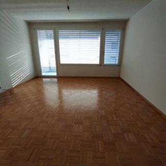 zu vermieten 3.5 Zimmerwohnung in Wittnau per sofort od. nach Vereinbahrung - Gratisinserat.ch