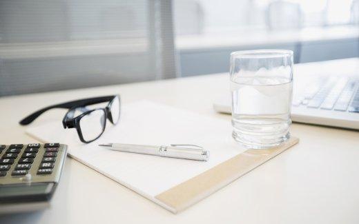 Mitarbeit im Büro als Büromitarbeiterin - Gratisinserat.ch