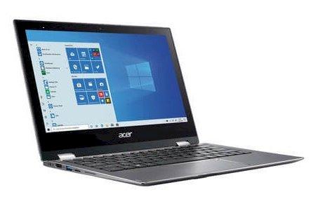 Notebook ACER Aspire ASP3/15 - 2 Jahre Garantie - Gratisinserat.ch