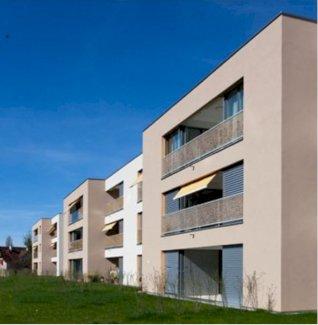 4,5 Zimmer-Wohnung in Arlesheim - Gratisinserat.ch