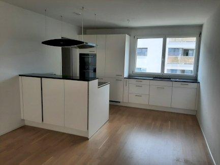 Zu vermieten in Arlesheim, schöne, helle 4.5-Zimmerwohnung ca. 105 m2  - Gratisinserat.ch