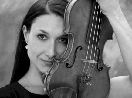 Violinunterricht für Kinder und Erwachsene - Gratisinserat.ch