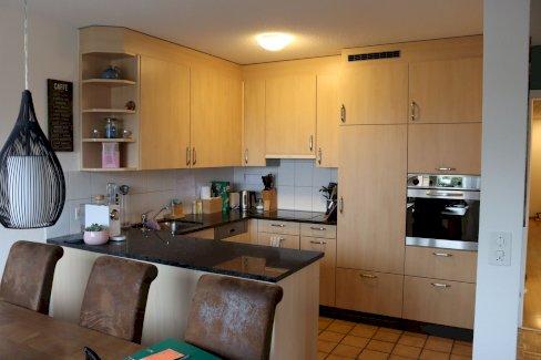 Schöne, helle 4.5-Zimmer-Wohnung in Siebnen SZ - Gratisinserat.ch