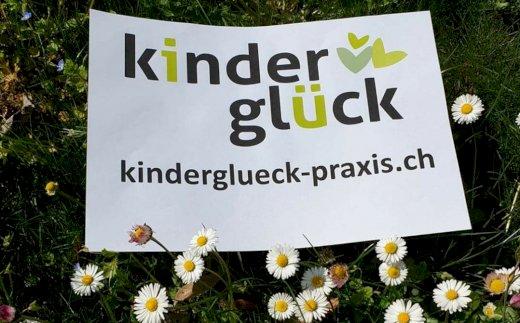 Kinder-Coaching - für Dein glückliches Kind - Gratisinserat.ch