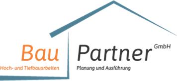Jobs als Strassenbauer 100%  - Gratisinserat.ch