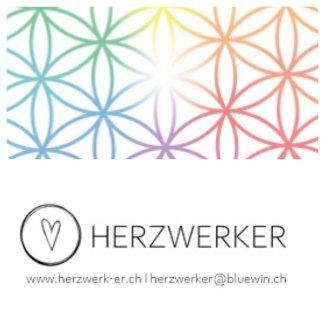 HERZWERKER Angebote - Gratisinserat.ch