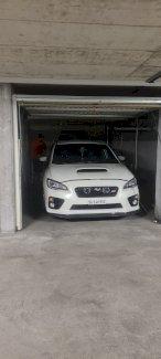 Garagebox - Gratisinserat.ch
