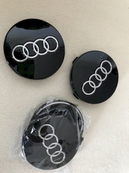 Deke Audi Alufelge