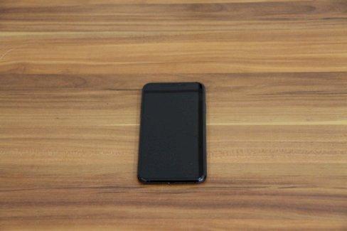 iPhone 11Pro Max , Midnight Green, 256 GB - Gratisinserat.ch