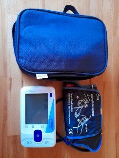 Blutdruck Gerät - Gratisinserat.ch
