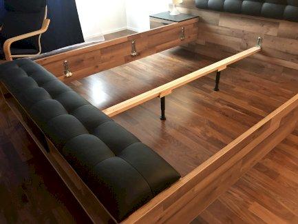 Bett 160x200zu verkaufen - Gratisinserat.ch