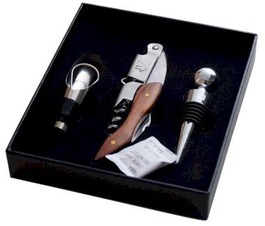 FENEK . SHOP - Flaschenöffner Set - Geschenkbox / Give away