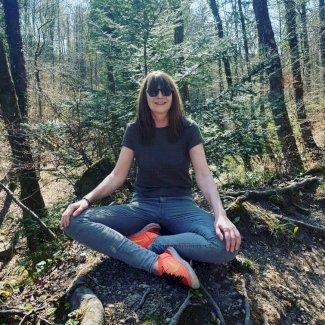 Privatlektion Yoga & Meditation - Gratisinserat.ch