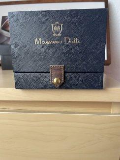Eine Michael Kors und eine Massimo Dutti Uhr - Gratisinserat.ch