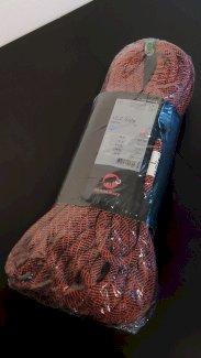 Kletterseil 50m Mammut 10.2 Safe (Neu Originalverpackt) - Gratisinserat.ch