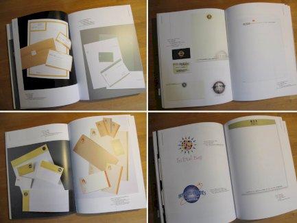 Grafik, Logo, Design Buch - Gratisinserat.ch