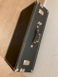 Altsax Koffer inkl. Zubehör
