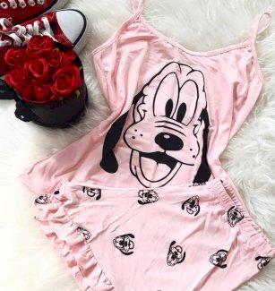 Pluto Pyjama