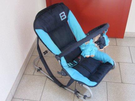 Babysitter - Gratisinserat.ch
