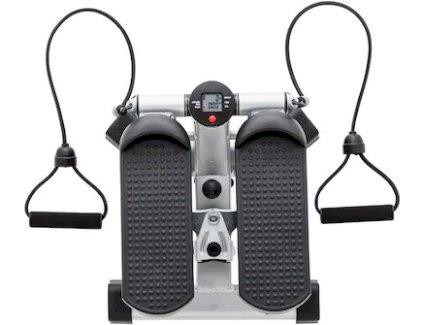 Fitness Stepper 2 in 1 von Kettler mit Antirutschmatte
