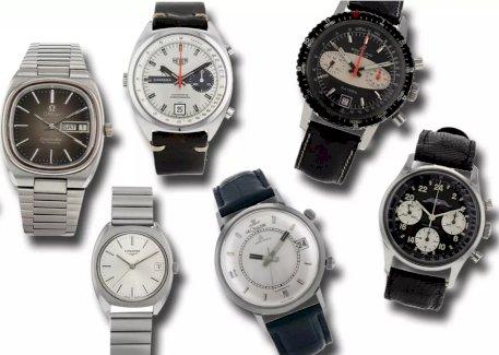 Uhren Ankauf zum besten Preis. - Gratisinserat.ch