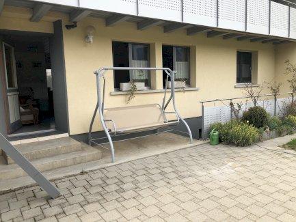 Per sofort: 4 Zimmer Wohnung auf dem Lande - Gratisinserat.ch