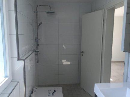 Wunderschöne Wohnung 4 1/2 Zimmer in Frauenfeld