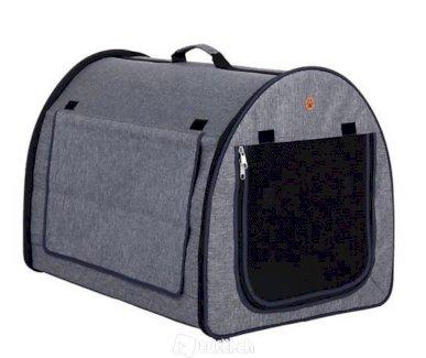 Transport Box Katze - Gratisinserat.ch