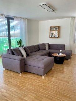 Sofa  - Gratisinserat.ch