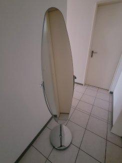 Standspiegel - Gratisinserat.ch