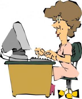 Datenerfassung im Home Office oder vor Ort