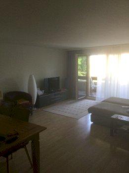 Nachmieter in Hünenberg, 4.5 Zimmer Wohnung, per 1.12.2021