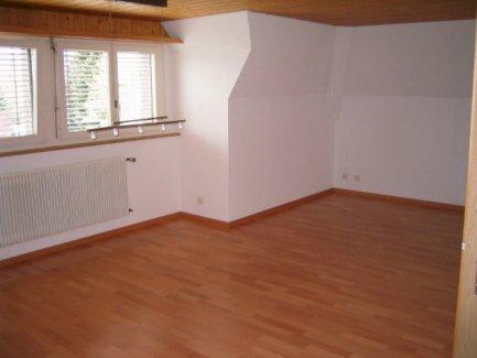 3 1/2 Zimmer-Wohnung - Gratisinserat.ch