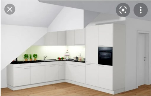 Erst Bezug 2.5 Zimmer Wohnung  - Gratisinserat.ch