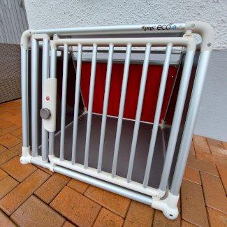 Hundetransportbox Eco 65x70cm - Gratisinserat.ch