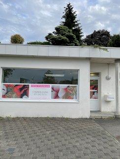 Nachmieter für hellen Gewerberaum mit sep. Eingang und WC  - Gratisinserat.ch
