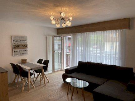 2- Zimmer Wohnung - Gratisinserat.ch