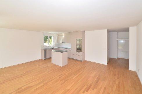 4,5 Zimmer, 107 m² «2 Monate gratis Wohnen in Bützberg» - Gratisinserat.ch