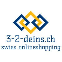 3-2-deins.ch