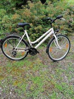 Damen / Kinder Fahrrad