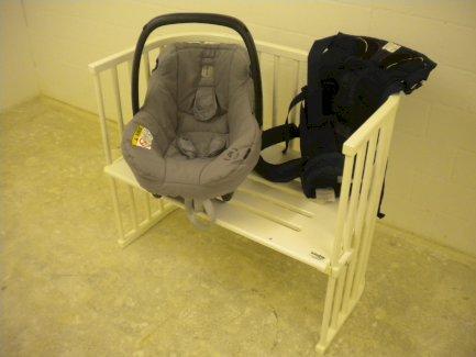 Schwangerschaftsmode / Babykleider / Babyartikel - Gratisinserat.ch