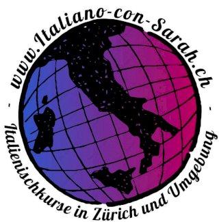 Italienisch lernen bei Sarah. Professioneller Unterricht - Gratisinserat.ch