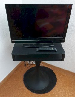 Fernseher L-Tech