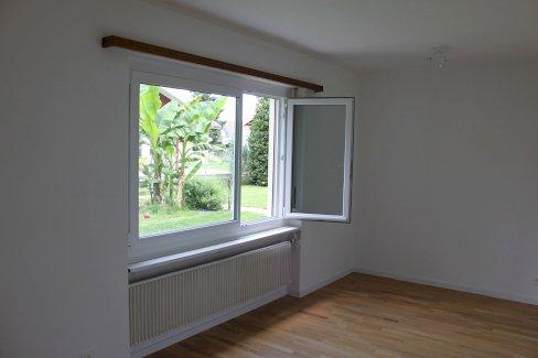 Zimmer 13m2 zu vermieten, inkl. Parkplatz - Gratisinserat.ch
