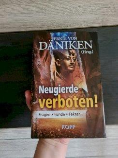 Bücher wie neu!! - Gratisinserat.ch