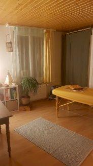 Massage - Gratisinserat.ch