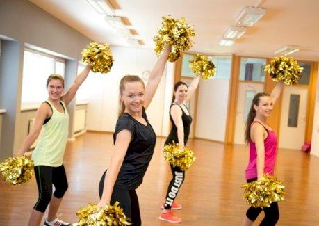 Daimonds Dancers suchen Dich! - Gratisinserat.ch