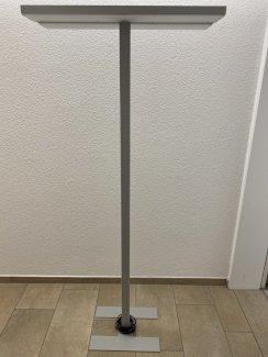 Stehlampe JSL HXL - Gratisinserat.ch